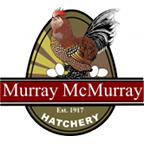 www.mcmurrayhatchery.com