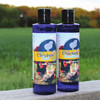 McMurray Hatchery | All Natural Murray's Best Chicken Suds and Conditioner