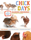chick days book