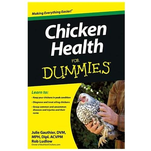 health for dummies