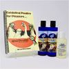 McMurray Hatchery | Exhibitors Kit | Exibiting Poultry