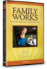 Family Works Volumn Two