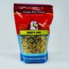 McMurray Hatchery | Chicken Treats | Happy Hens Party Mix