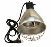Halogen Brooder Lamp