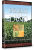 Inherit the Land-Adventures on the Agrarian Journey