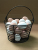 miller egg baskets