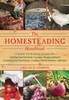 The Homesteading Handbook-A Back to Basics Guide