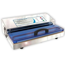 Commercial Grade Vacuum Sealer
